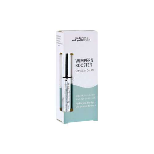 WIMPERN BOOSTER Stimulator Serum